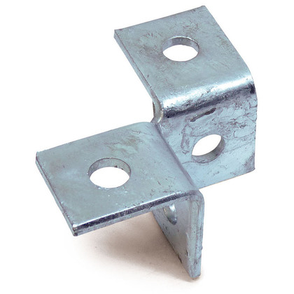 2 WAY WING BRACKET