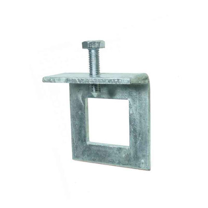 WINDOW CLAMP - 41 MM
