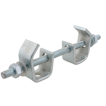 HEAVY DUTY BEAM CLAMP
