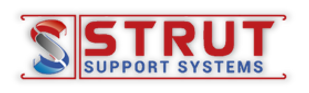 Strut Support Systems