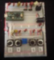 remote_control1.jpg