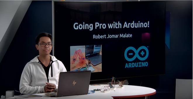 arduino_presentation.PNG