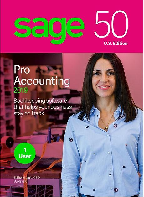 Sage50-Pro-2019-US-1000px_edited.jpg