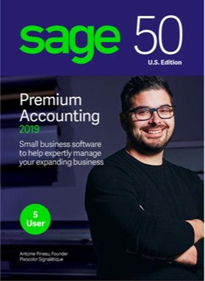 Sage50-Premium-2019-US-5U-400px_edited.j