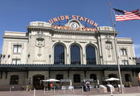 The Must-See Denver Destination: Union Station
