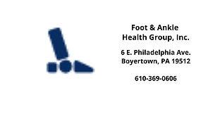 foot card.jpg