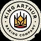 King Arthur Baking Logo.png