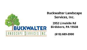 buckwalter card.jpg