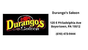 durango's card.jpg