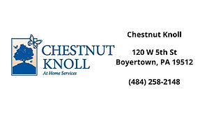 chestnut card.jpg