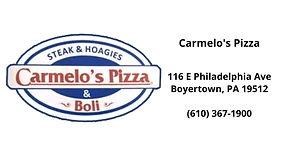 carmelo's card.jpg