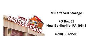 millers card.jpg
