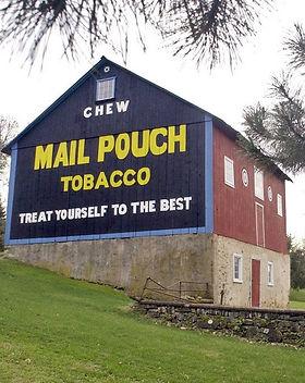 Mail%20pouch_edited.jpg