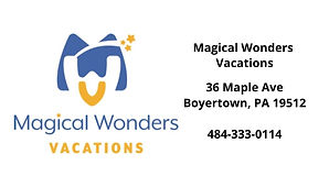 magic wonders card.jpg