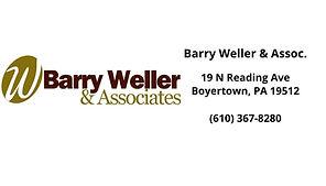 barry weller card.jpg