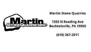 martin stone card.jpg