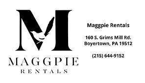 maggpie card.jpg
