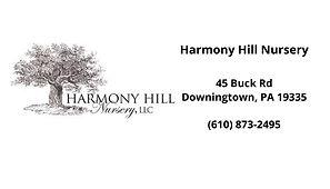 harmony hill card.jpg