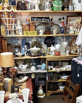 antiques.jpeg