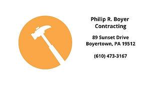 Boyer Contract card.jpg