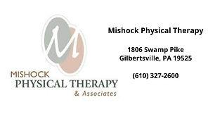 mishock card.jpg