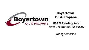 boyertown oil card.jpg