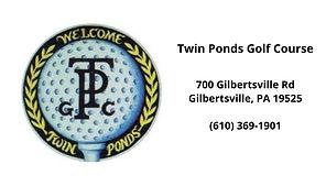 twin ponds card.jpg