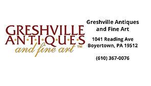greshville ant card.jpg