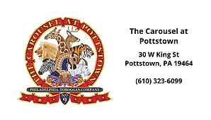 carousel pottstown Card.jpg