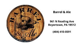 barrel card.jpg