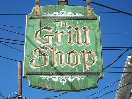 grill shop.jpg