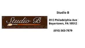studio b card.jpg
