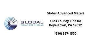 global card.jpg