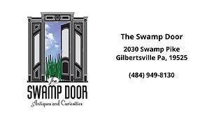 Swamp door card.jpg