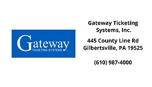 gateway card.jpg