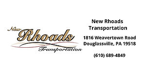new rhoas card.jpg