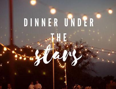 dinner stars.jpg