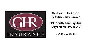 gerhart insur card.jpg