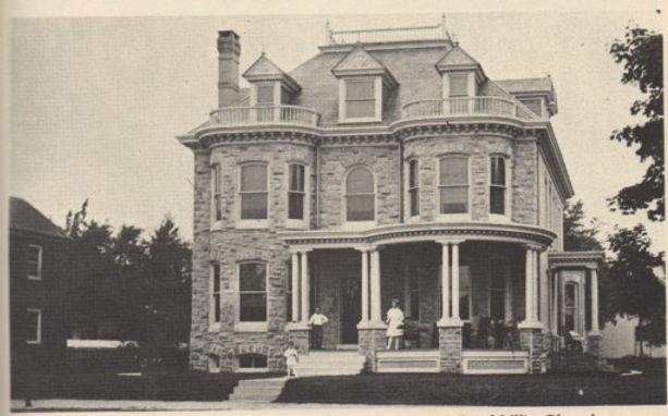 Unger mansion.jpg