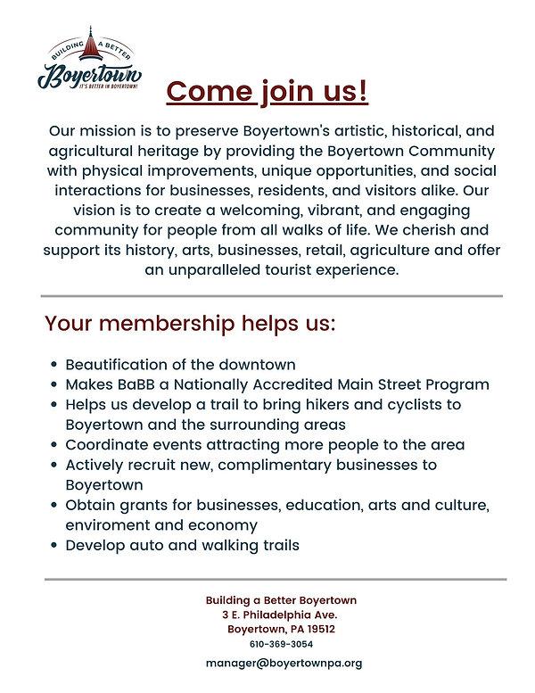 membership2.jpg