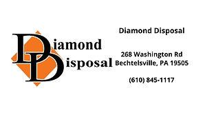 diamond disposal card.jpg
