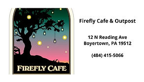 Firefly Cafe Card.jpg
