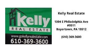 6 Kelly.jpg