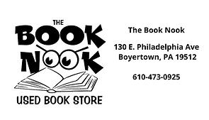 book nook.png