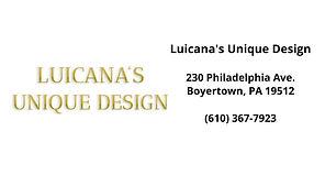 Luciana card.jpg