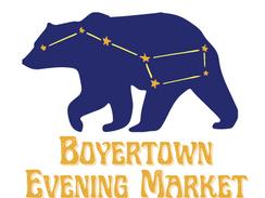 Boyertown Evening Market