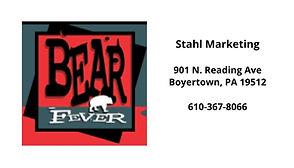 stahl marketing card.jpg
