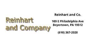 Reinhart and co card.jpg