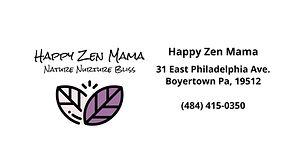 Happy Zen Mama card.jpg