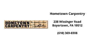 hometown card.jpg